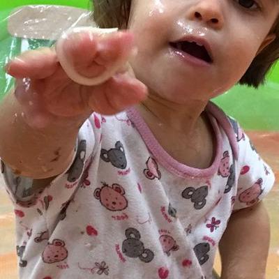 zajecia-sensoryczne-dzieci-1